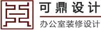 Oh!belog.com